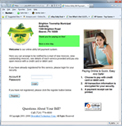 Brighton Township Online Bill Pay