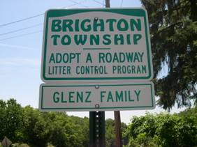 adopt_a_roadway_photo
